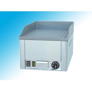 Grill electric de banc -  330x530x220