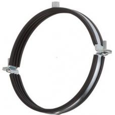 Colier sustinere tubulatura diametru 200 mm