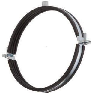 Colier sustinere tubulatura diametru 250 mm