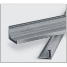 Profil pentru tubulatura rectangulara 30x30 mm