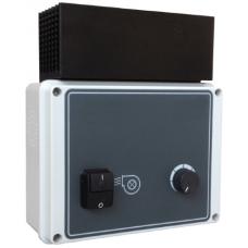 Inverter pentru motoare monofazate putere 1.5 kW