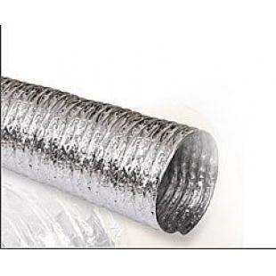 Tub flexibil diametru 400 mm - tubulatura flexibila