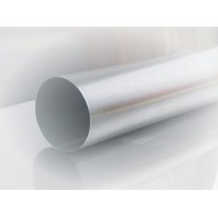 Tronson circular diametru 250 mm