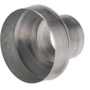 Reductie circulara 250-200 mm