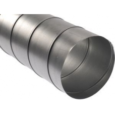 Tub spiro diametru 500 mm
