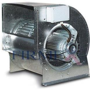 Motor hota ventilator hota profesionala intern debit 2650 mc/h
