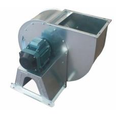 Motor hota ventilator centrifugal extern hota debit 8000 mc/h