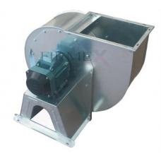 Motor hota-ventilator centrifugal extern debit 4500 mc/h