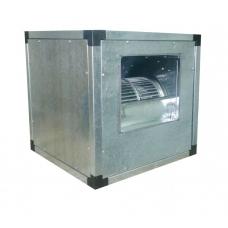Ventilator BOX centrifugal debit 8300 mc/h